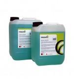 Dust control anti-poussières - 10 litres