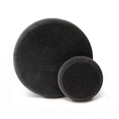 POL 30-31 Mousse noire 'soft'