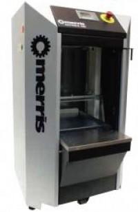 AUTOMIX 480 SHAKER IP55