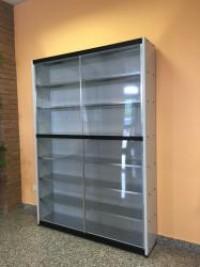 Cabinet Chauffant pour peinture Hydro