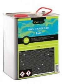 Durcisseur UHS 163 Rapide (2/1) en 2.5L