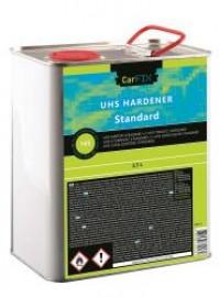Durcisseur UHS 165 STD (2/1) en 2.5L