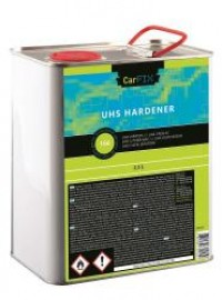 Durcisseur UHS 166 AIR (1/1) en 2.5L