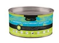 Mastic 200 Multi-plus Light Beige 1.3kg