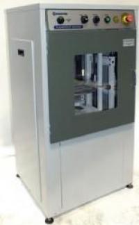 MAXIMIX SHAKER IP55 1/2 Automatic