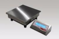 Balance Gibertini PTF 36 C 36 kg au 0.1g