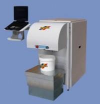 TEK Dispenser Automatique Modulable